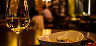 Dinnershow Berlin