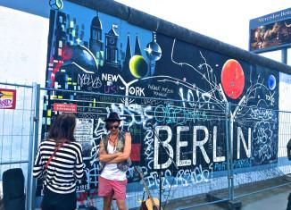 Berlin Sommer Veranstaltungen