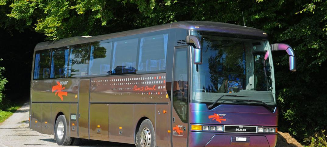 mit dem bus nach berlin berlin sehen die hauptstadt erleben. Black Bedroom Furniture Sets. Home Design Ideas