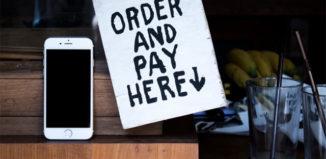 Eigener Shop Internet