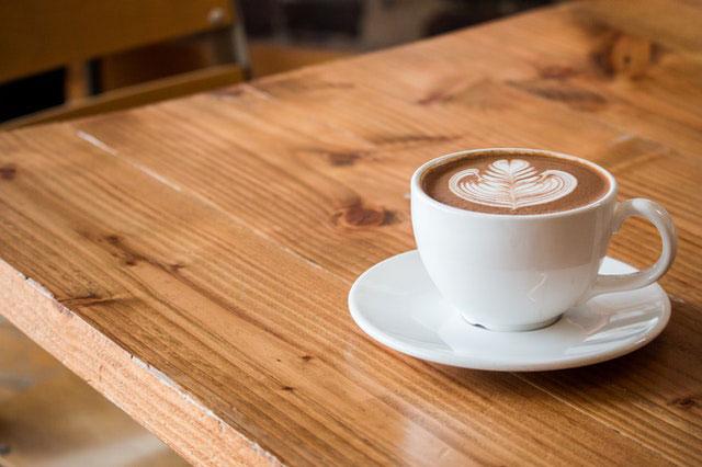 Café Berlin Tipps