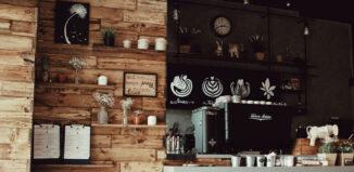 Café in Berlin eröffnen