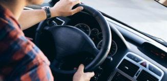 Carsharing Berlin Vorteile Nachteile
