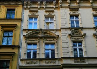 Tipps zur Wohnungssuche Berlin