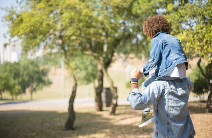 Familienurlaub Berlin Tipps
