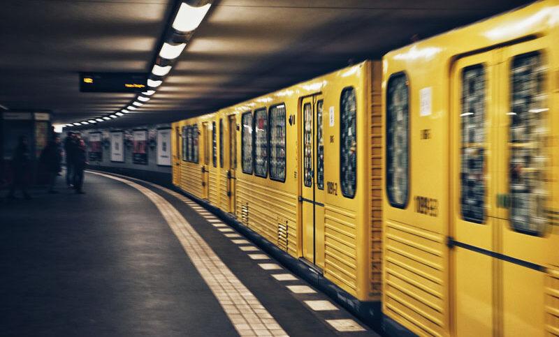 Getönte Scheiben Berlin